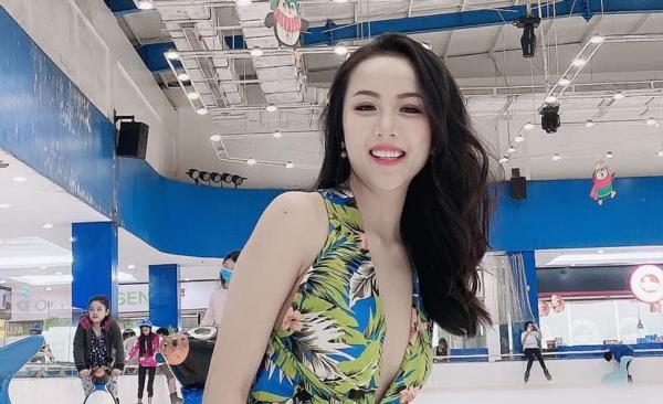 [Review] - Khu trượt băng ở lầu 5 Vincom Mega Mall Quận 2 55