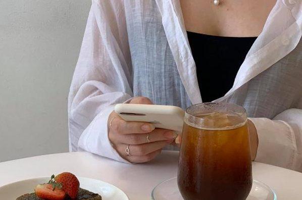 [Review] - Our Cofee, 103D6 Ngõ 4B Đặng Văn Ngữ, Đống Đa 16