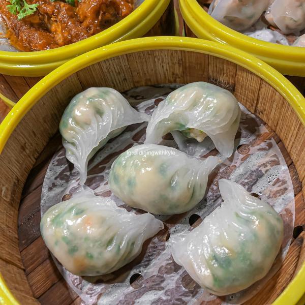 [Review] - Phát Ký, 42C Lý Thường Kiệt st, Hanoi 3