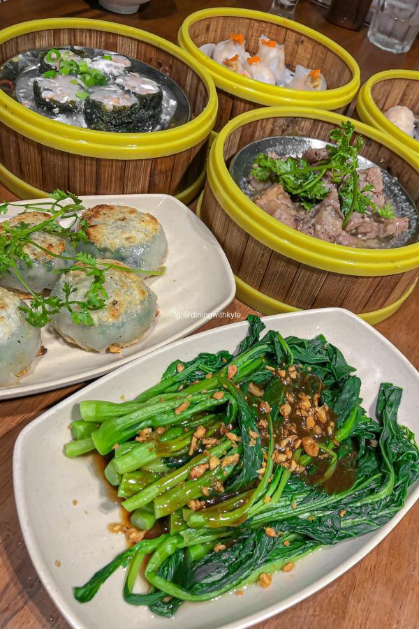 [Review] - Phát Ký, 42C Lý Thường Kiệt st, Hanoi 6