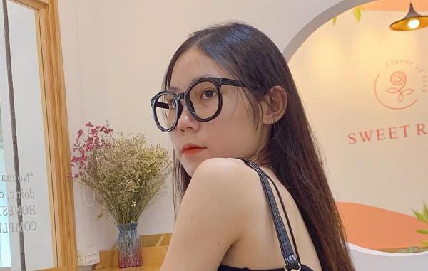 [Review] - SWEET ROSE - 97, Triều Khúc, Thanh Xuân, Hà Nội 58