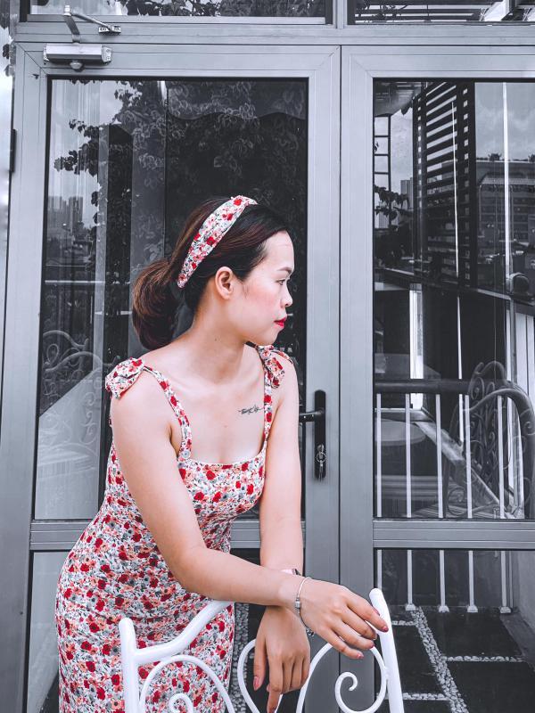[Review] - Thera Coffee 136 Nguyễn Lân 3