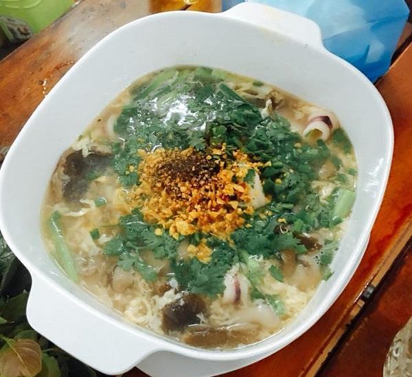 [Review New] - Tổng hợp Quán ăn ngon ở phú quốc 3