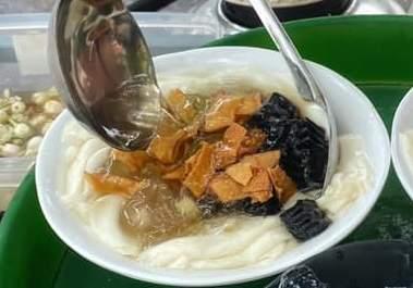 [Review] - Tào Phớ, Số 143 Nguyễn Ngọc Vũ 56