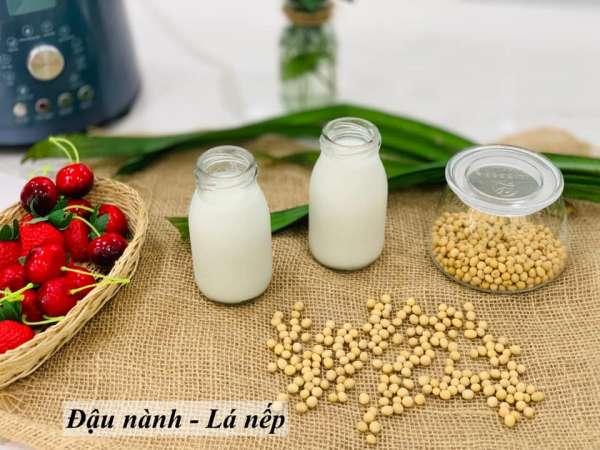 Sữa Hạt là gì ? Cách chọn Hạt, Cách nấu Sữa Hạt, Siêu tác dụng của Sữa Hạt 6