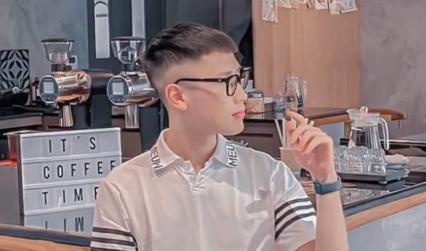 [Review] - Café Habakuk x DcodeS, Hoàn Kiếm, HN 60
