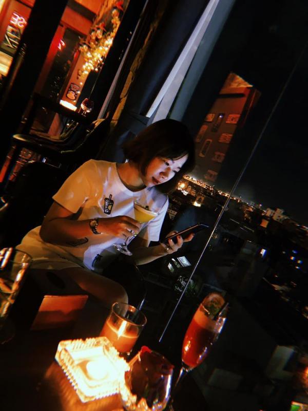 Top Địa chỉ các quán Rượu, Bar để hẹn hò, yêu đương 8