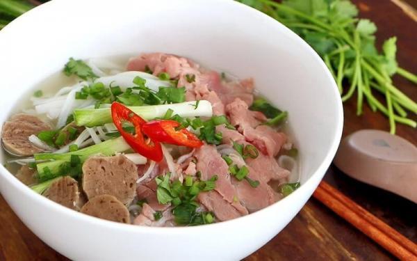 [Review] - Top những quán ăn ngon ở Sài Gòn mà bạn nhất định phải thử 3