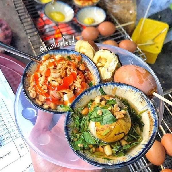Tổng hợp 99 quán ăn ngon Khu Tây Sơn, Đống Đa, Hồ Đắc Di - Ăn Gì Hôm Nay 3