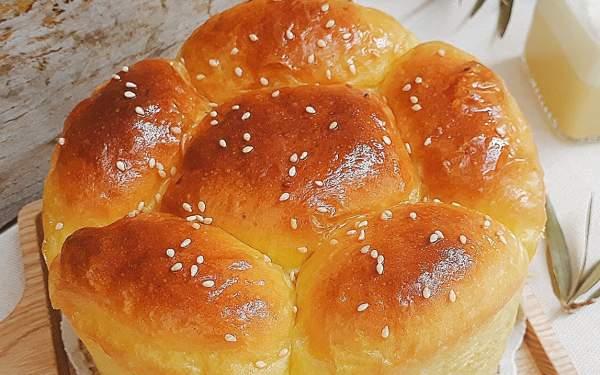 Yêu Bếp, Nghiện Bếp - Yêu Bản Thân để nấu ngonn 56