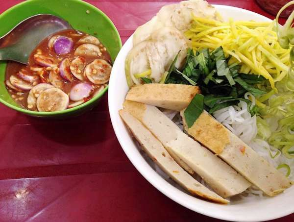 [Tâm Sự] Về quê hương Ninh Thuận, đâu chỉ có nắng và gió 9