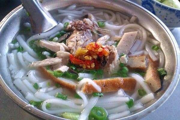 [Tâm Sự] Về quê hương Ninh Thuận, đâu chỉ có nắng và gió 5
