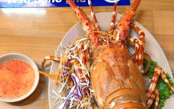 [Review New] - Tổng hợp Quán ăn ngon ở phú quốc 54