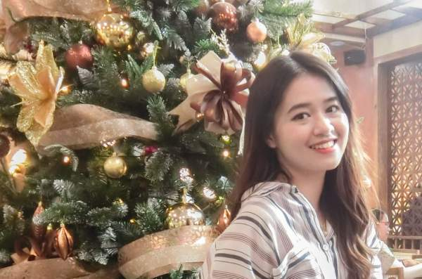 Địa điểm đẹp Checkin Noel Giáng Sinh 2020 - 2021 - Christmas is Coming 16