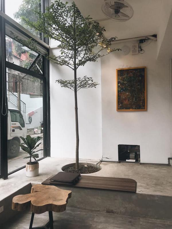 [Tổng Hợp] - 6 Quán Cafe đẹp, ngon, sống ảo khu vực Hà Đông 3
