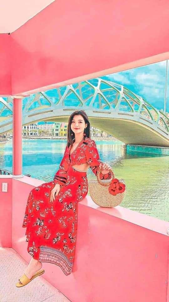 Review Phú Quốc United Center - Siêu quần thể nghỉ dưỡng - Thành phố không ngủ 9