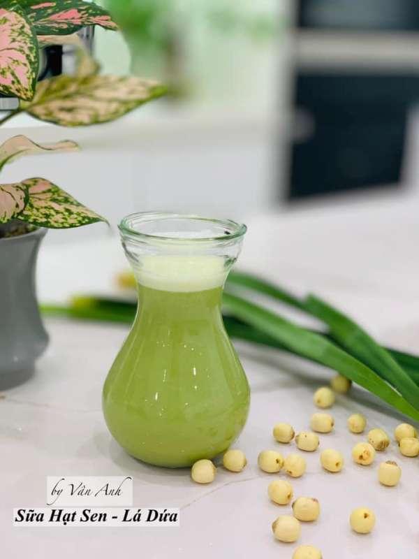 Sữa Hạt là gì ? Cách chọn Hạt, Cách nấu Sữa Hạt, Siêu tác dụng của Sữa Hạt 7