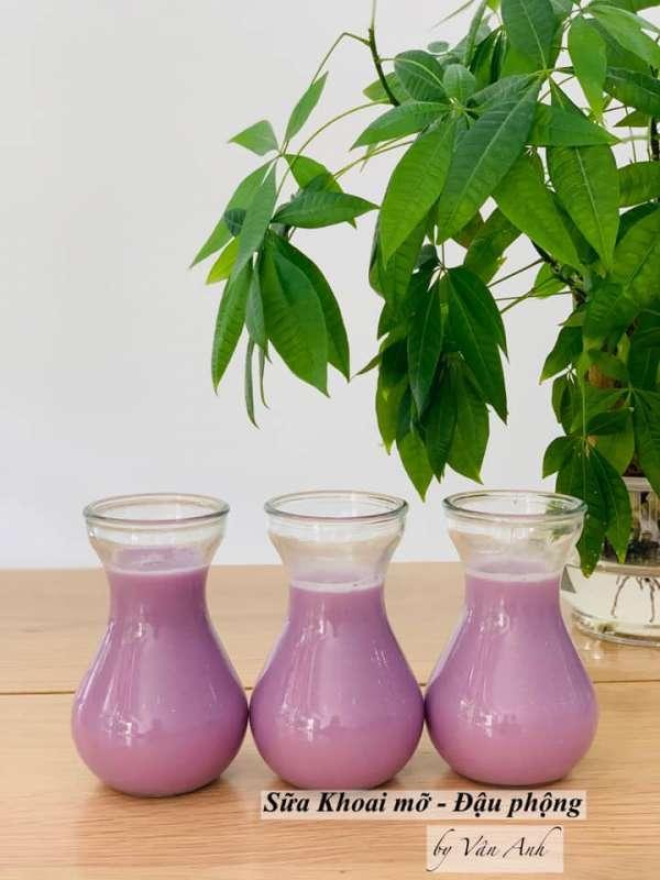 Sữa Hạt là gì ? Cách chọn Hạt, Cách nấu Sữa Hạt, Siêu tác dụng của Sữa Hạt 14