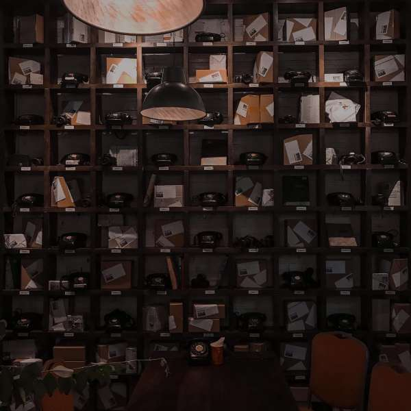 [Review] - Tiny cafe - Tiny Cafe ngõ 67 Phùng Khoang 8