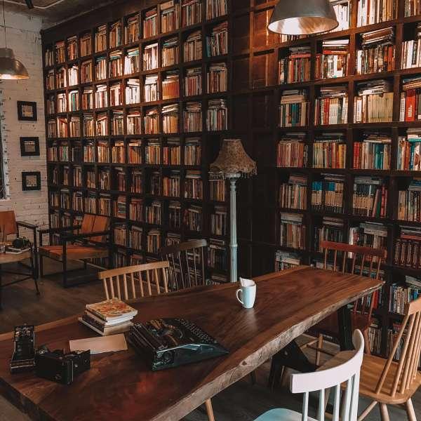 [Review] - Tiny cafe - Tiny Cafe ngõ 67 Phùng Khoang 7